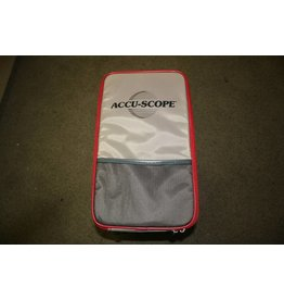 Accu-Scope Microscope Carry Case (Pre-owned)