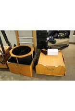 """Starmaster Starmaster 16"""" f4.5 Dobsonian (Pre-owned)"""