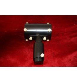 Lumicon Lumicon Cassegrain Easy Guider with Nikon T Ring (Pre-owned)