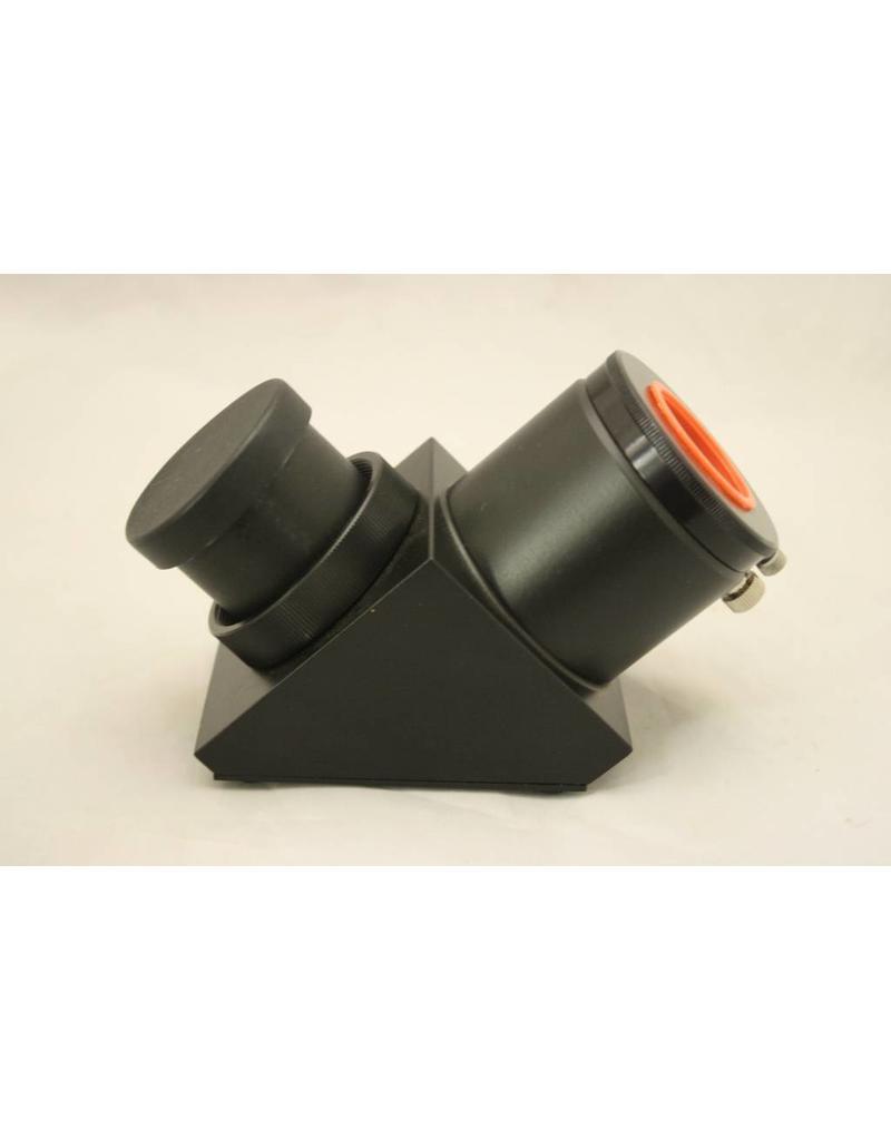 """Antares Optical Antares 2"""" Mirror SCT Diagonal (Pre-owned)"""