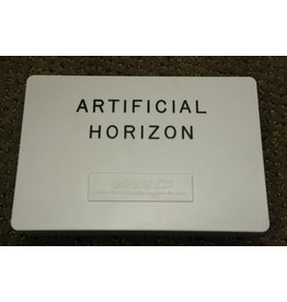 Davis Artificial Horizon (Pre-owned)