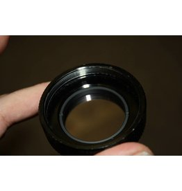 Meade Meade Sky Filter Dust Seal 1A #07288 (Pre-owned)