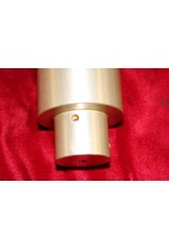 Astrobeam 2/1.25 Inch Laser Collimator (Pre-owned)