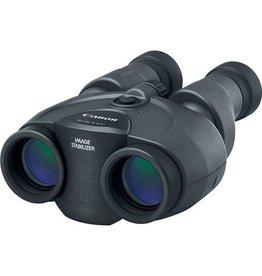 Canon Canon 10x30 IS Binoculars