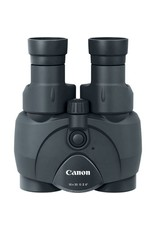 Canon Canon 10x30 IS Stabilized Binoculars