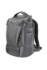 Vanguard Vanguard Alta Sky 53 Backpack