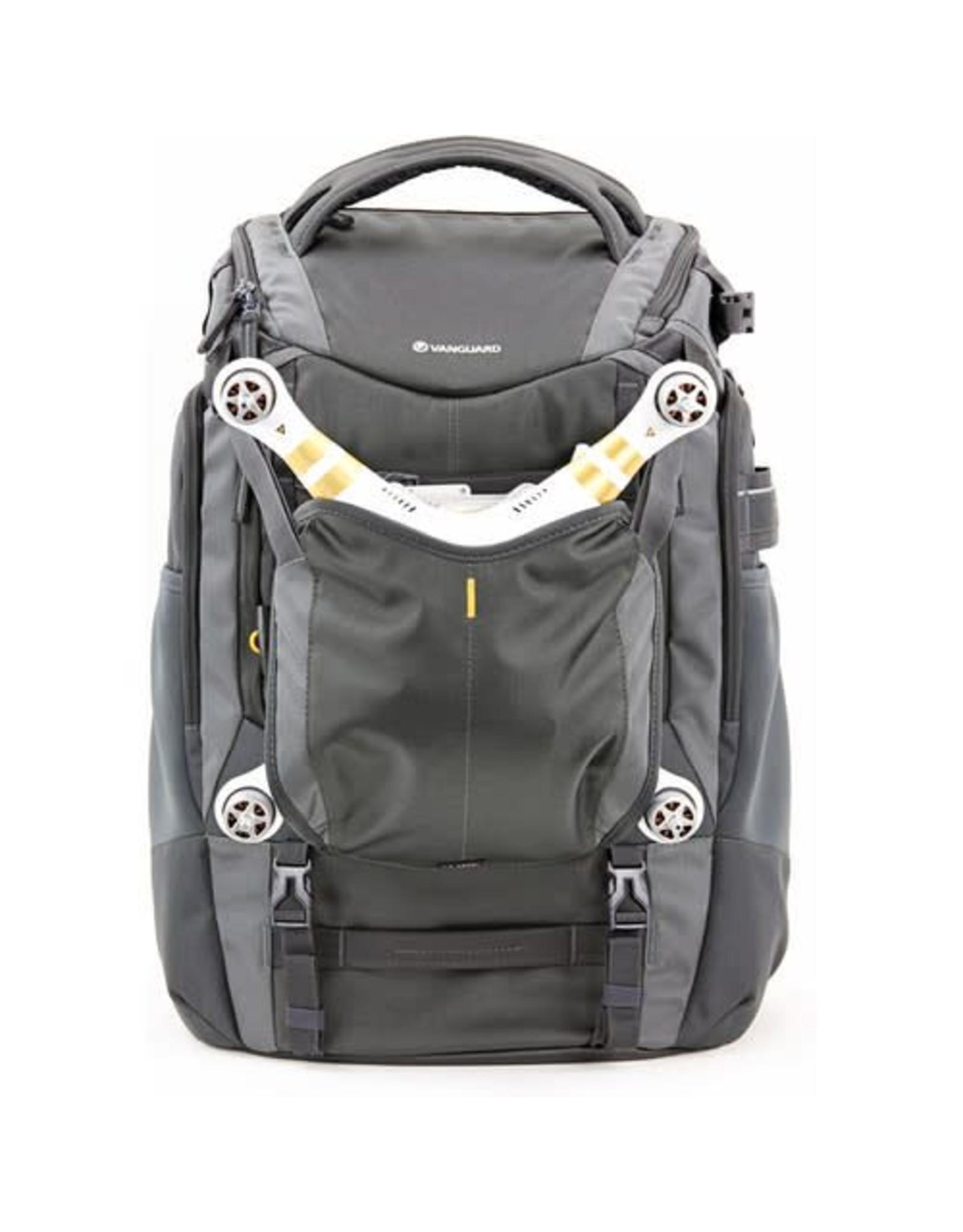 Vanguard Vanguard Alta Sky 53 Backpack