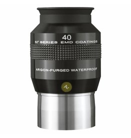 Explore Scientific Explore Scientific 52° 40mm Waterproof Eyepiece