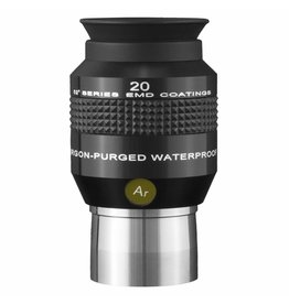 Explore Scientific Explore Scientific 52° 20mm Waterproof Eyepiece - Available 8/1/18