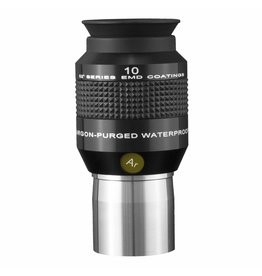 Explore Scientific Explore Scientific 52° 10mm Waterproof Eyepiece - Available 8/1/18