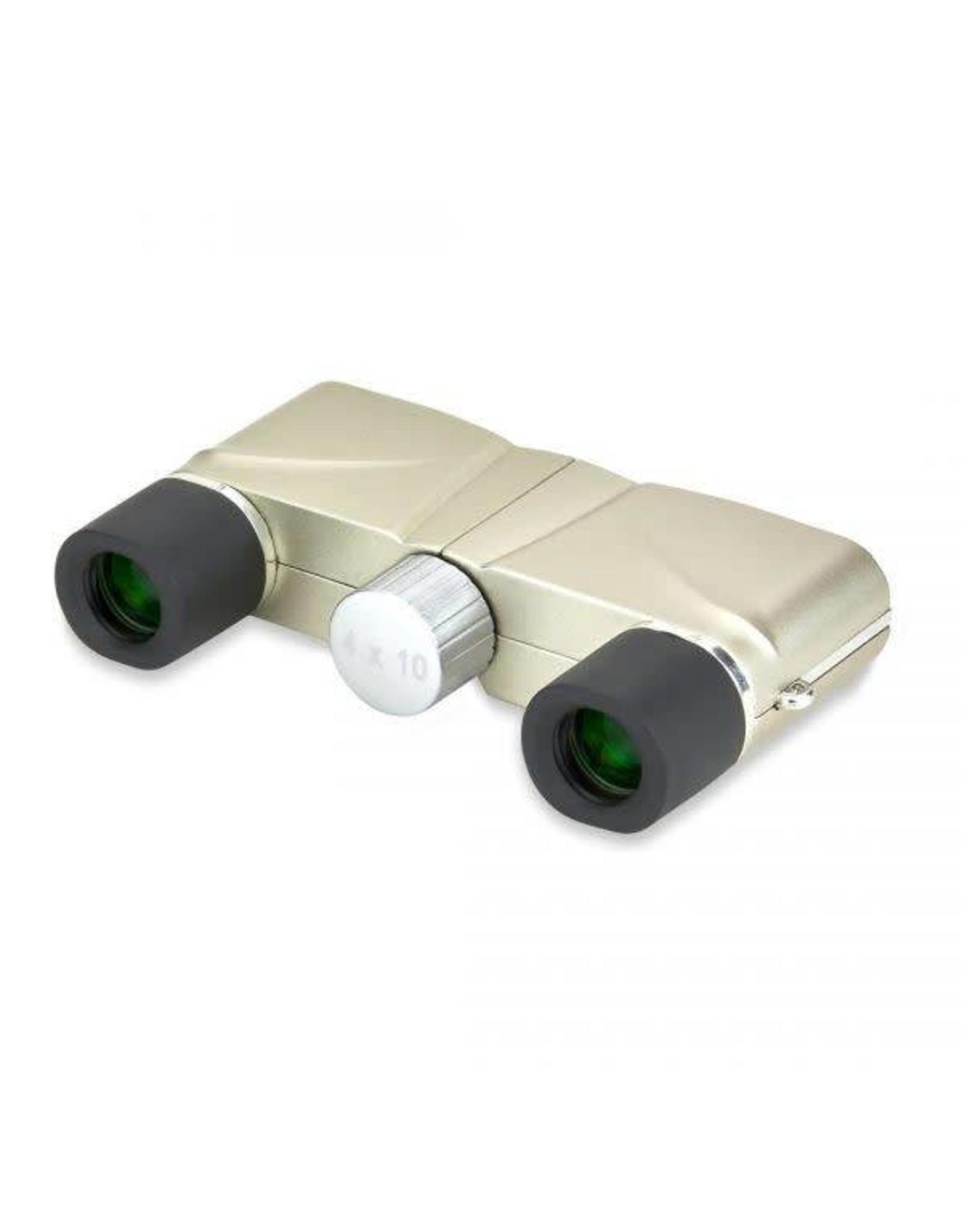 Carson Carson 4x10 Operaview Binocular
