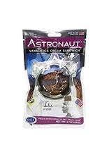 Continuum Astronaut Ice Cream Sandwich