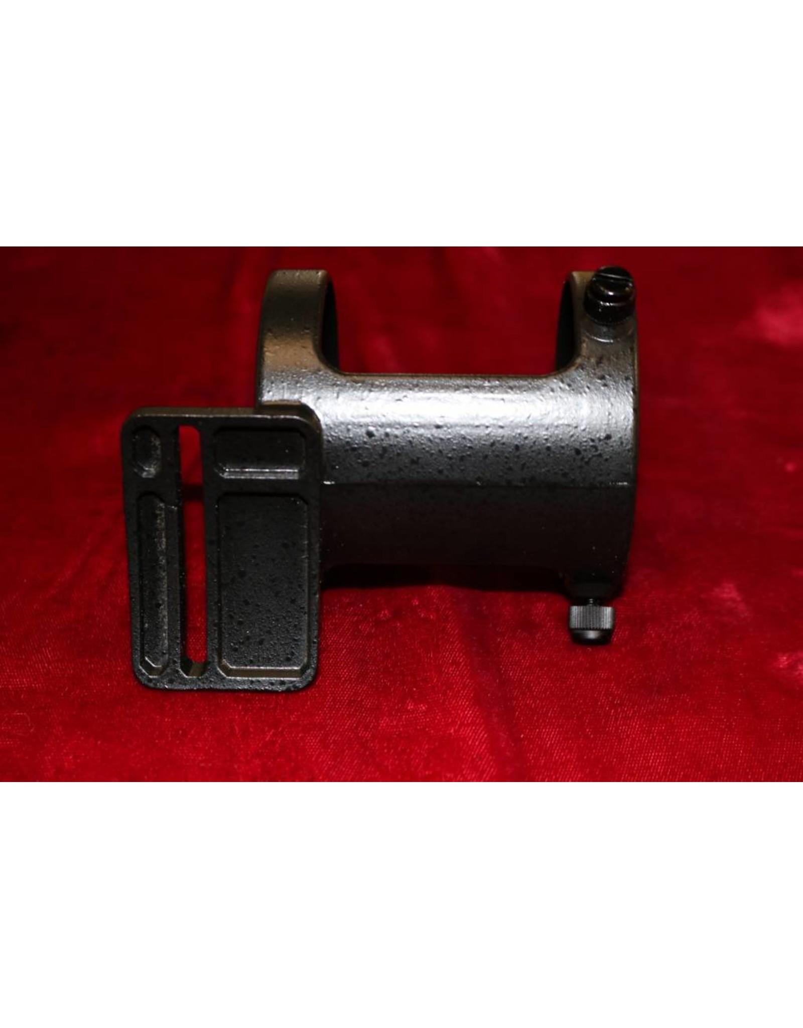 Celestron Celestron 50mm Quick Release Finder Bracket #51149-A