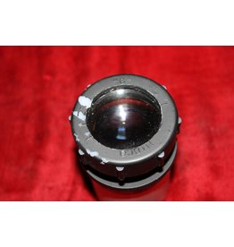Rini 38mm MPL 2 Inch Eyepiece (Pre-owned)