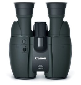 Canon Canon 10x32 IS Image Stabilized Binocular