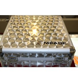 Meade Meade Series 5000 UWA Set of 5 Eyepieces with Custom Case