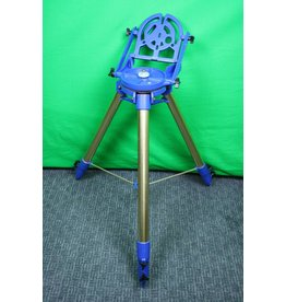 Criterion Criterion Golden Pyramid Tripod and Wedge (Pre-owned)