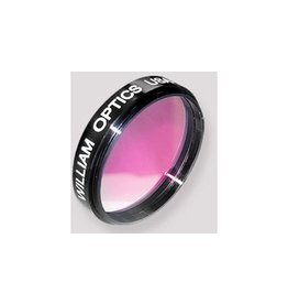 William Optics William Optics 2 Inch Minus Violet Filter