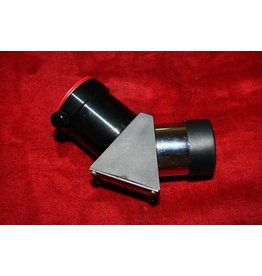 Tele vue 45 Degree Erecting Prism #AMI-0011 - 1.25 (Pre-owned)