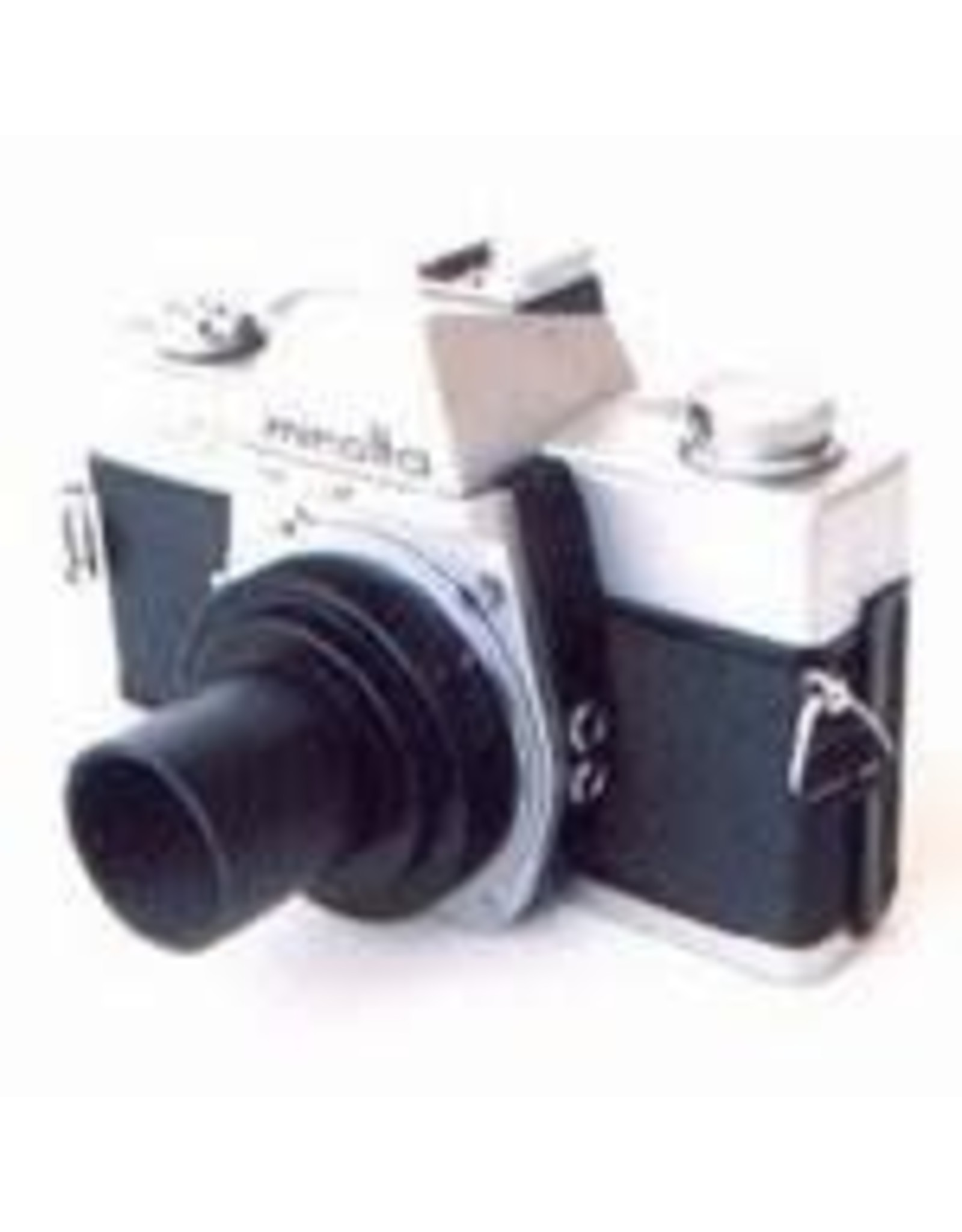 """Arcturus Camera Adapter 1.25"""" nosepiece to M42 thread (T Mount) (Requires T Mount)"""
