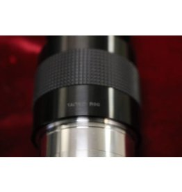 Tele Vue Tele Vue 55mm Plossl (Pre-owned)