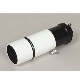 Hutech AstroHutech MiniBorg (#6150) with Coronado 40mm Double Stack Filter & 115mm OD Adapter(Pre-owned)