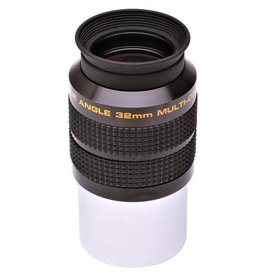 Meade 32mm Super Wide Angle Series 4000 Eyepiece (Pre-owned) #07188-01
