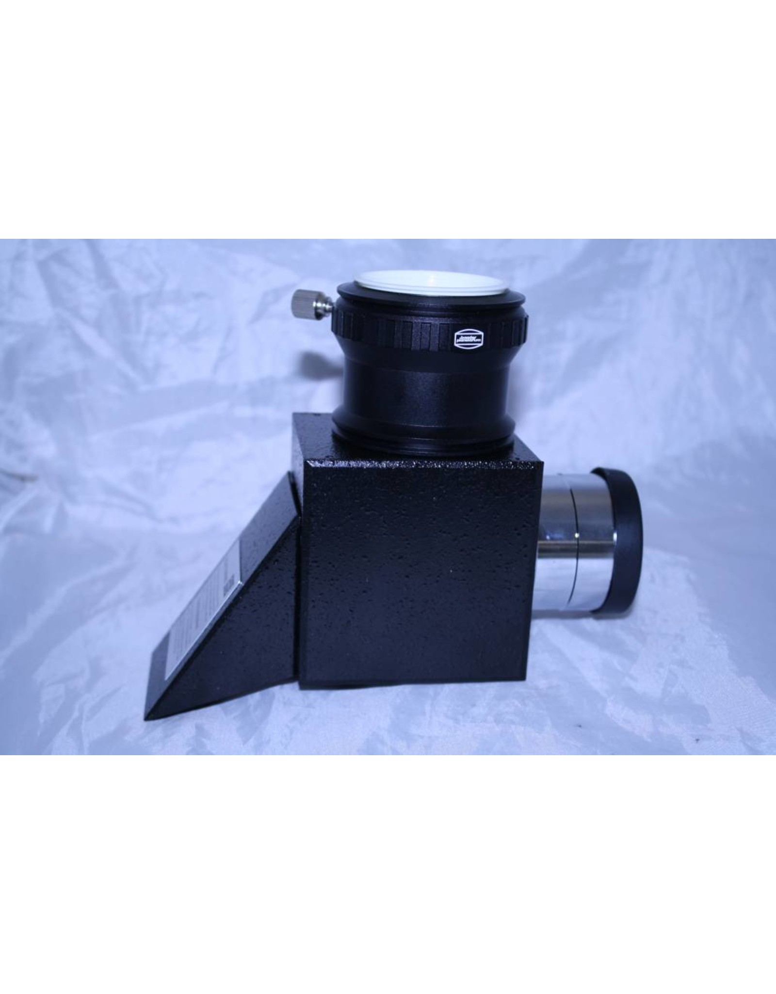Baader Planetarium Baader Original Herschel Wedge with ND Filters (Visual & Photographic) (Pre-owned)