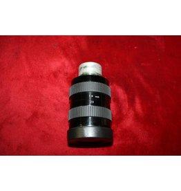 "Saxon 7-23mm Zoom Eyepiece Deluxe (1.25"")"