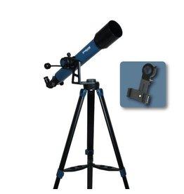 Meade Meade StarPro™ AZ 70mm Refractor