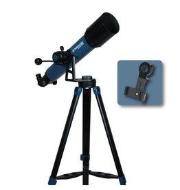 Meade Meade StarPro™ AZ 90mm Refractor