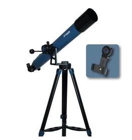 Meade Meade StarPro™ AZ 80mm Refractor