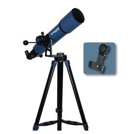 Meade Meade StarPro™ AZ 102mm Refractor