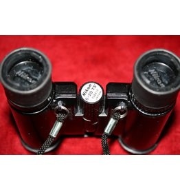 Nikon 6x20 7.5 Degree Binoculars with case (Pre-owned)