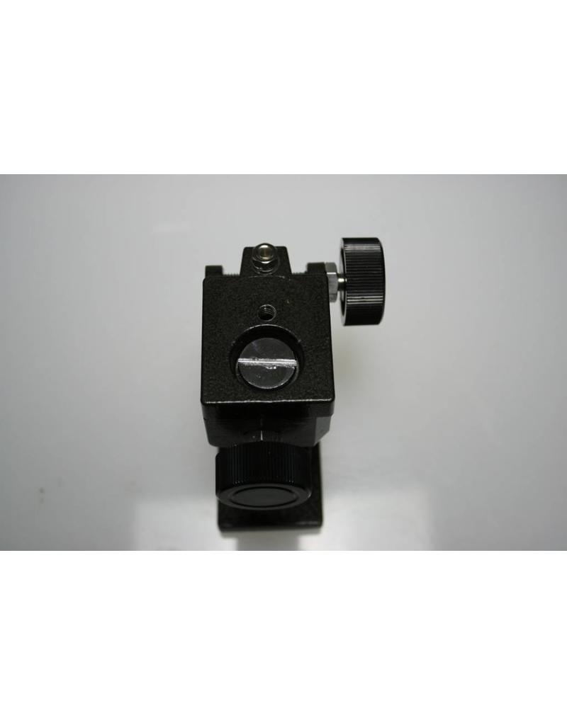 Orion Orion Precision Slow-Motion Adapter