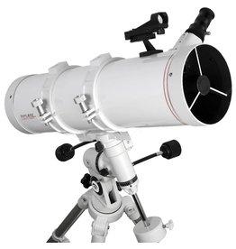 Explore Scientific Explore FirstLight 130mm Newtonian with EQ3 Mount - FL-N130600EQ3