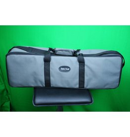Tele Vue Tele Vue Soft Case for TV101/102 (Pre-owned)