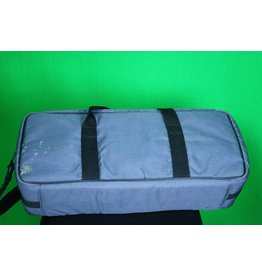 Tele Vue Tele Vue Soft Case for Pronto (Pre-owned)