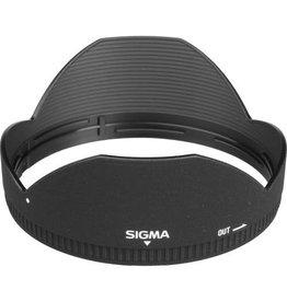Sigma Sigma 10-20mm f3.5 EX DC