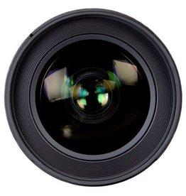 Sigma 24-35mm 2.0 Art DG HSM (Specify Mount Type)