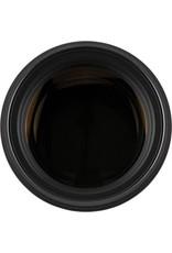 Sigma Sigma 105mm F1.4 Art DG HSM (Specify Mount Type)