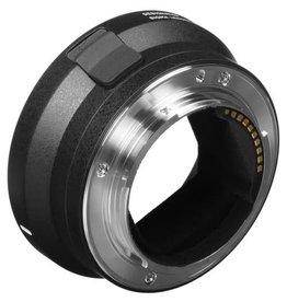 Sigma Sigma MC-11 Mount Converter/Lens Adapter (Sigma's Canon EF-Mount Lenses to Sony E)