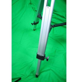 Celestron CG5 (damaged) (parts only) (Pre-owned)