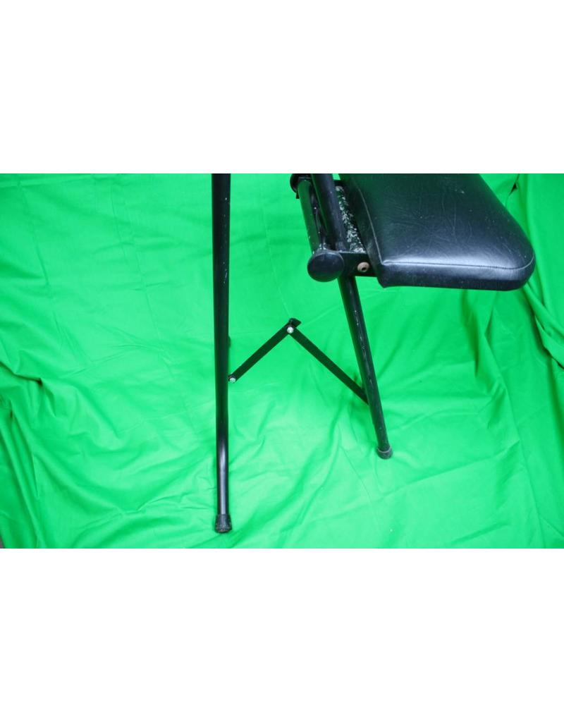 Starbound Astronomy Chair (Pre-owned)