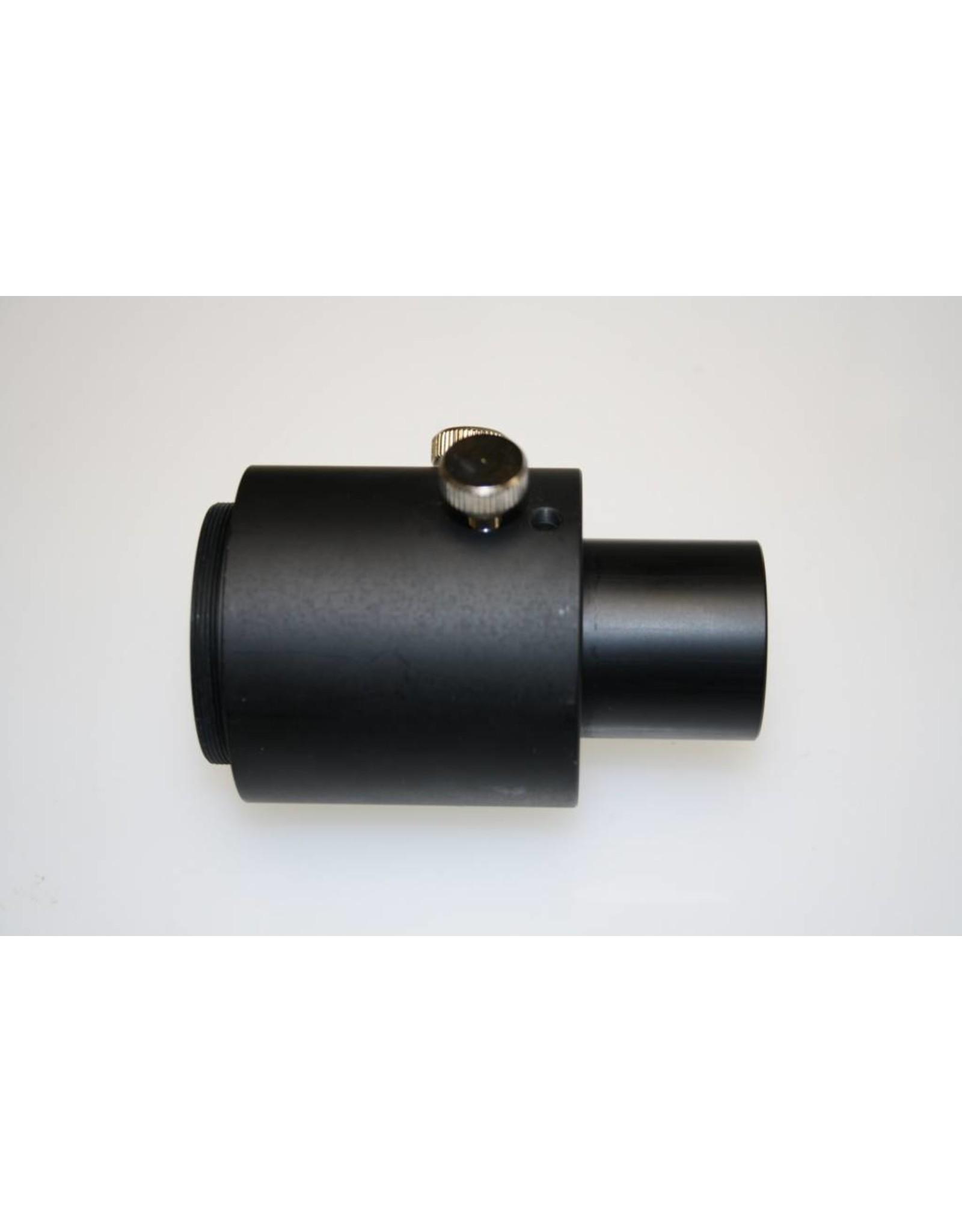 Scopetronix DIGADAPT Eyepiece Projection Adapter