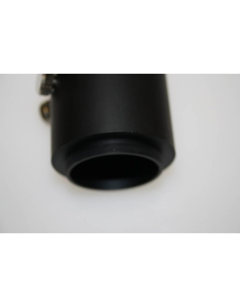 Scopetronix DIGADAPT Eyepiece Projection Adapter