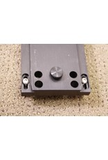 "ADM ADM D Series Dovetail Bar  Celestron 14"" SCT (Pre-owned)"