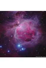 Stellarvue Stellarvue SVSX130 Sextuplet Astrograph