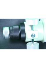 Takahashi Takahashi FS-60Q Fluorite Refractor w/ CQ Module (Pre-owned)