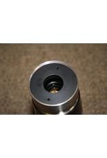 "Explore Scientific Explore Scientific 9mm - 100° Argon Purged Waterproof 2"" Eyepiece (Pre-owned)"